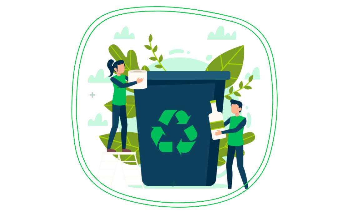 segregacja smieci-jak to robic-Jak segregować śmieci-wszystko co musisz wiedzieć-aplikacje segregecja smieci-odpady-segregacja odpadow-ejedrek.eu