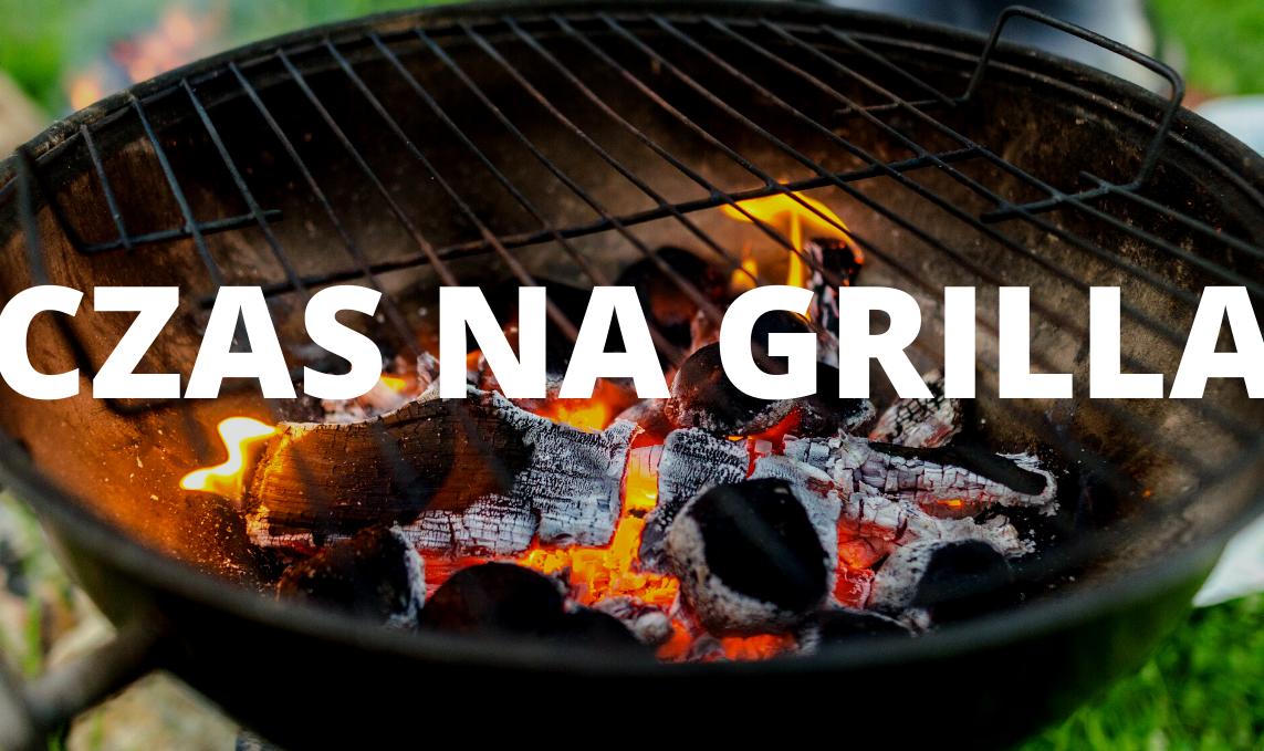 Kultura grillowania, czyli za co i jak kochamy grill - grill gazowy - grill elektryczny - grille ogrodowy - co na grilla - wegiel drzewny - ejedrek eu