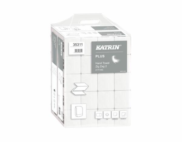 35311-katrin-plus-zig-zag-2-handy-pack-large-reczniki-papierowe-v-fold