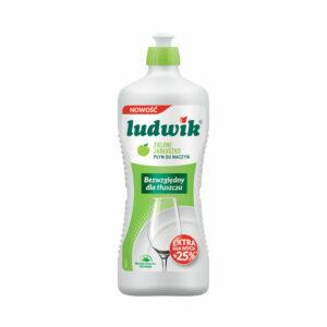 Ludwik-plyn-do-mycia-naczyn-zielone-jabluszko-900g