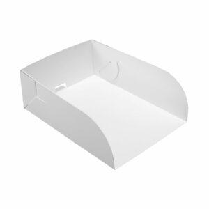 abc-kartonik-do-ciasta-papierowy-bialy-jednorazowy-18-13-6