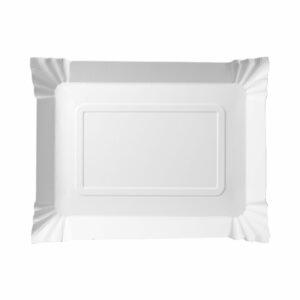 abc-tacka-talerzyk-talerz-bialy-papierowy-jednorazowy-20x25