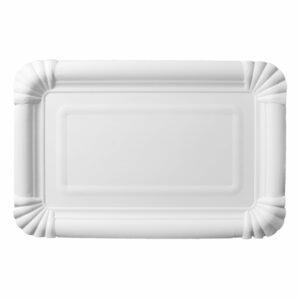 abc-tacka-talerzyk-talerz-bialy-papierowy-jednorazowy-prostokat-13x20