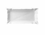 abc-tacka-talerzyk-talerz-bialy-papierowy-jednorazowy