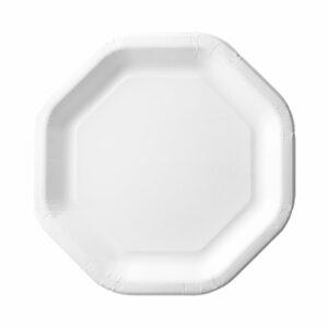 abc-tackokat-24-cm-talerzyk-talerz-papierowy-bialy-jednorazowy