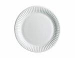 abc-talerz-jednorazowy-papierowy-bialy