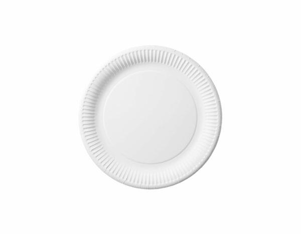 abc-talerz-papierowy-jednorazowy-bialy-wzorek-brzeg-23cm