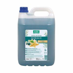abe-mydlo-w-plynie-morskie-algi-5l