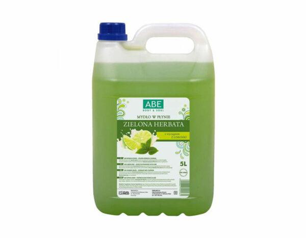 abe-mydlo-w-plynie-zielona-herbata-5l