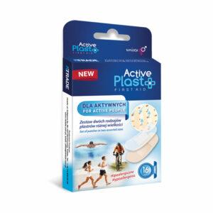 active-plast-plastry-dla-aktywnych-hipoalergiczne