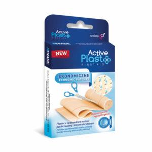 active-plast-plastry-ekonomiczne-ciete-hipoalergiczne