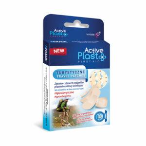 active-plast-plastry-turystyczne-hipoalergiczne