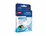 active-plast-plastry-wodoodporne-hipoalergiczne