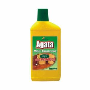 agata-plyn-do-paneli-myje-konserwuje