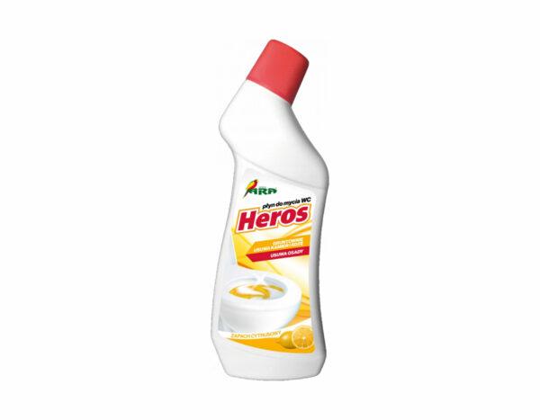 ara-plyn-do-wc-heros-cytrynowy
