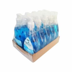 attis-mydlo-antybakteryjne-butelka-plastikowa-z-pompka-jedno-opakowanie-dziesiec-butelek