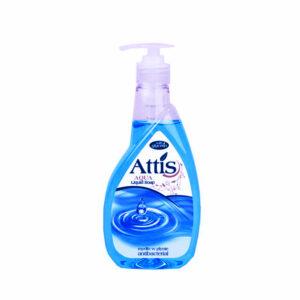 attis-mydlo-antybakteryjne-butelka-plastikowa-z-pompka