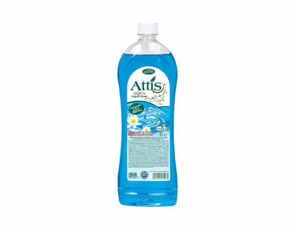 attis-mydlo-antybakteryjne-butelka-plastikowa-zapas-1l