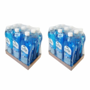attis-mydlo-antybakteryjne-butelka-plastikowa-zapas-dwa-opakowania-osiemnascie-butelek