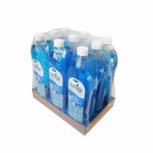 attis-mydlo-antybakteryjne-butelka-plastikowa-zapas-jedno-opakowanie-dziewiec-butelek