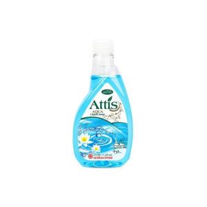 attis-mydlo-antybakteryjne-zapas