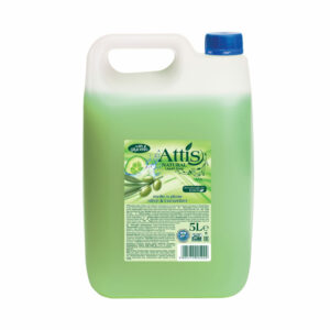 attis-mydlo-oliwka-ogorek-butelka-plastikowa-zapas-5l