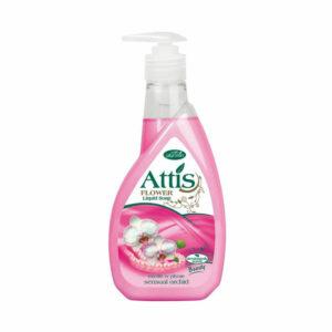 attis-mydlo-orchidea-butelka-plastikowa-z-pompka