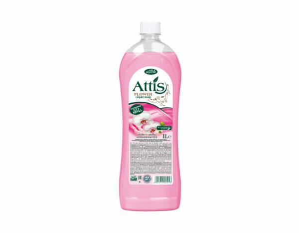 attis-mydlo-orchidea-butelka-plastikowa-zapas-1l