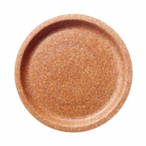 biotrem-talerz-biodegradowalny-jednorazowy-24-cm-srednica