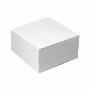 bloczek-kwadratowy-karteczki-biale