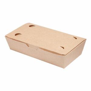 box-foodbox-opakowanie-pudelko-papierowe-brazowe-nature-abcpak-20x10x5