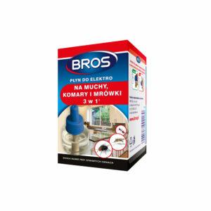 bros-elektro-plyn-3-w-1-muchy-komary-mrowki