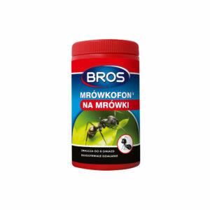 bros-mrowkofon-120g-granulki