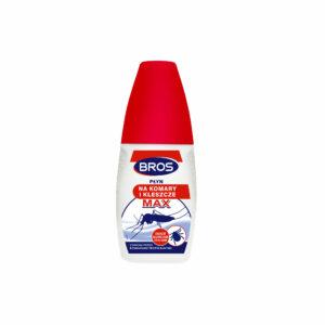 bros-plyn-na-komary-i-kleszcze-max-50ml