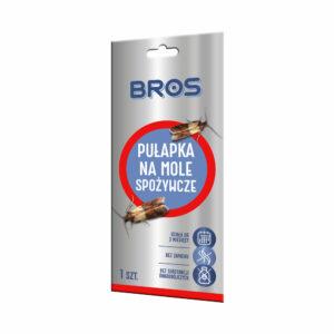 bros-pulapka-na-mole-spozywcze-1-sztuka