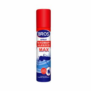 bros-spray-na-komary-i-kleszcze-max-ochrona-przed-komarami-tropikalnymi-90ml