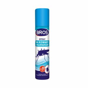 bros-spray-na-komary-kleszcze-chroni-przed-komarami-tropikalnymi