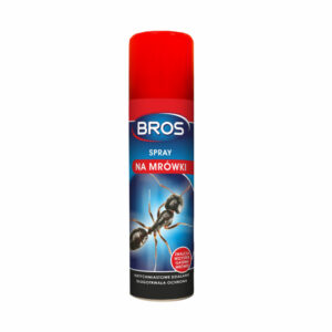 bros-spray-na-mrowki