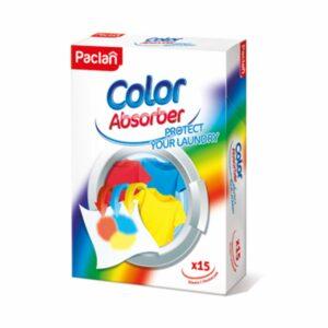 chusteczki-do-prania-color-absorber-absorbujace-kolory-pudelko-ubrania-kolorowe-jedno-opakowanie