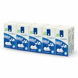 chusteczki-higieniczne-aha-comfor-premium-care-10-sztuk