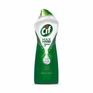 cif-power-max-3-action-cream-with-bleach-spring-fresh