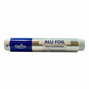 clarina-folia-aluminiowa