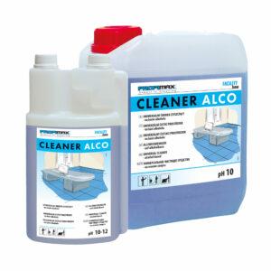 cleaner-alco-uniwersalny-srodek-czyszczacy-na-bazie-alkoholu-profimax-lakma