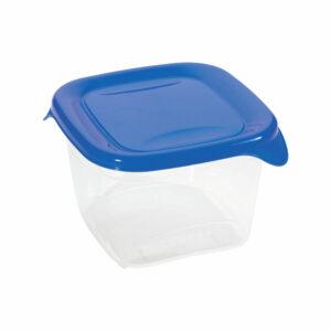 curver-fresh-go-pojemnik-kwadratowy-transparentny-plastikowy-niebieska-pokrywka