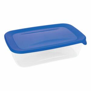 curver-fresh-go-pojemnik-transparentny-plastikowy-niebieska-pokrywka-2l