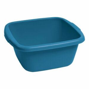 curver-miska-niebieska-7l-plastikowa