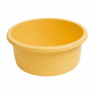 curver-miska-zolta-plastikowa-4l
