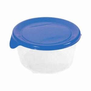 curver-pojemnik-okragly-transparentny-niebieska-pokrywka-fresh-go