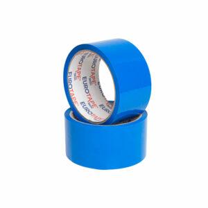 dalpo-tasma-klejaca-eurotape-niebieska