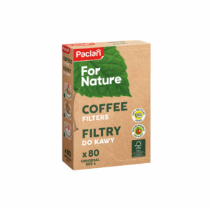 filtry-do-kawy-coffe-filters-80-sztuk-biodegradowalne-for-nature-paclan
